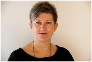 Jane Addison Tom Ten Consulting Tasmania