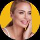 Face / Skin treatments UK