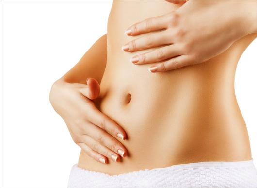 non-surgical liposuction