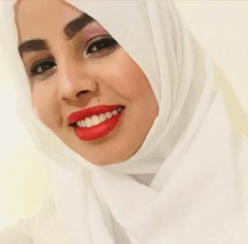 Sabah Hassan