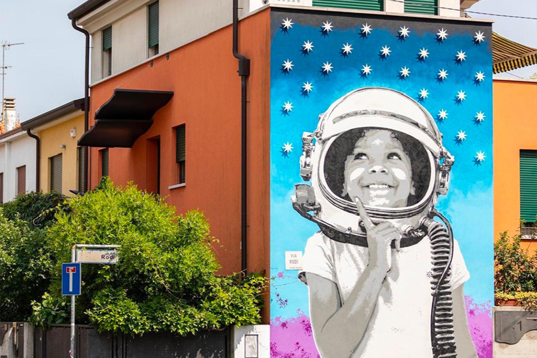 superwalls alessio-b murales