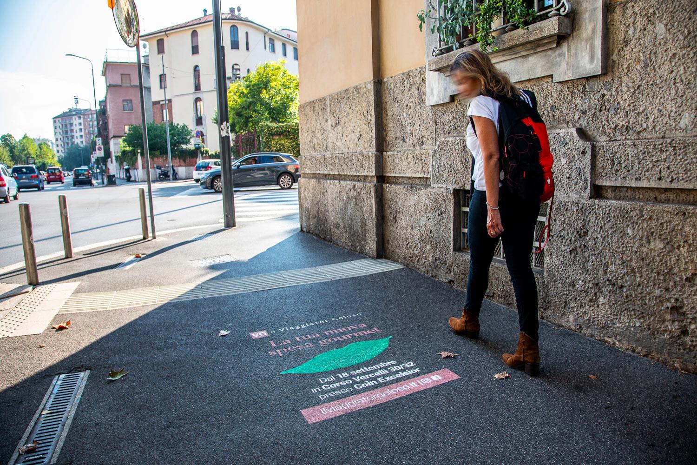 Unes greengraffiti
