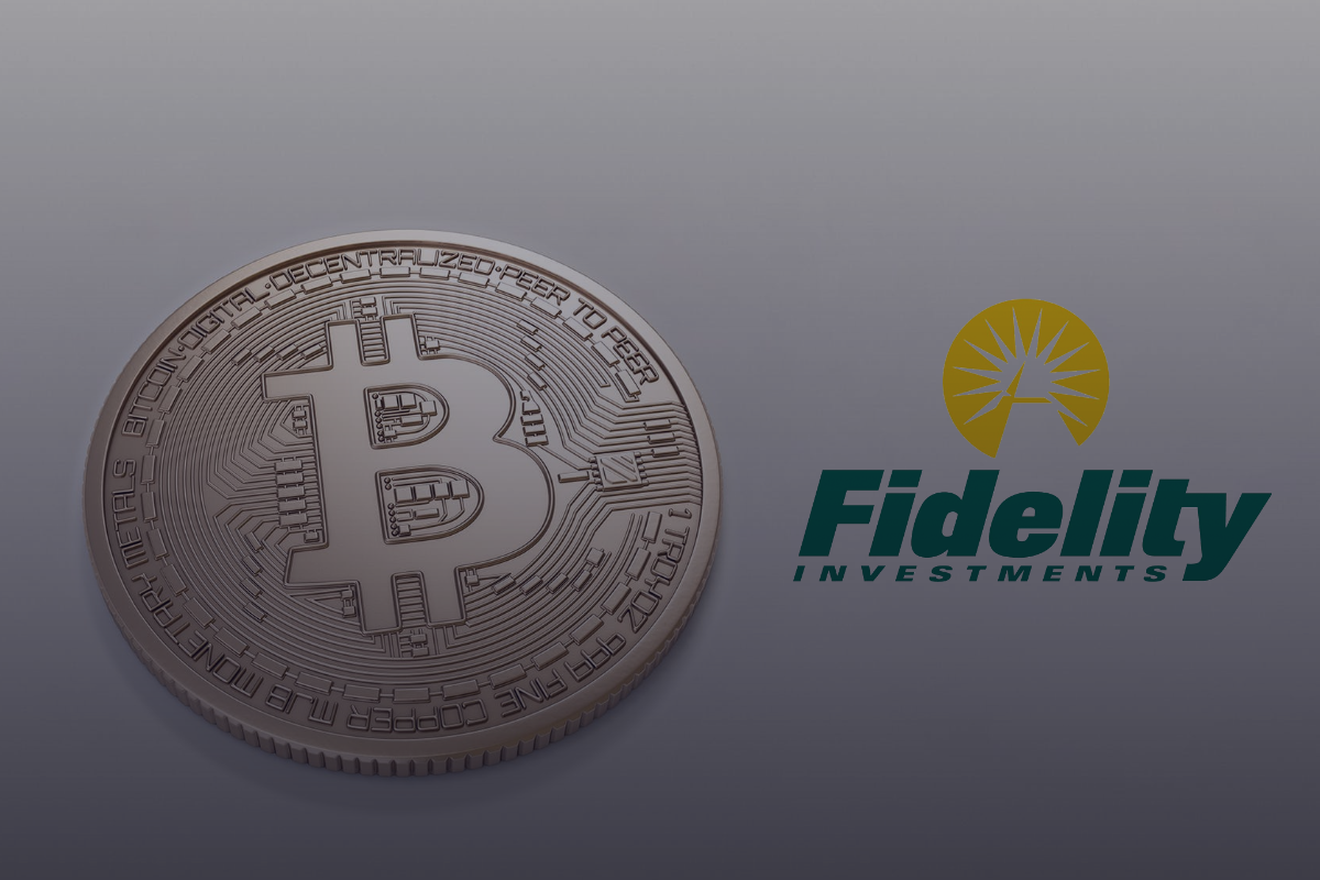 prekyba bitcoin on fidelity)