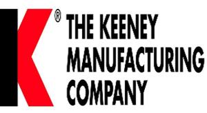keeny logo