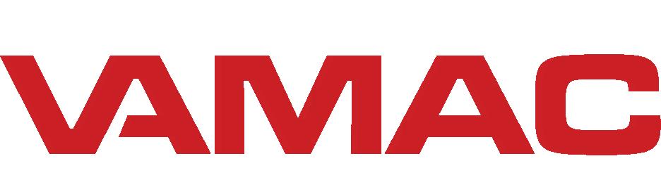VAMAC Logo