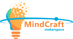 Stanley Stories: Game On with Mindcraft Makerspace & Trunk Nouveau