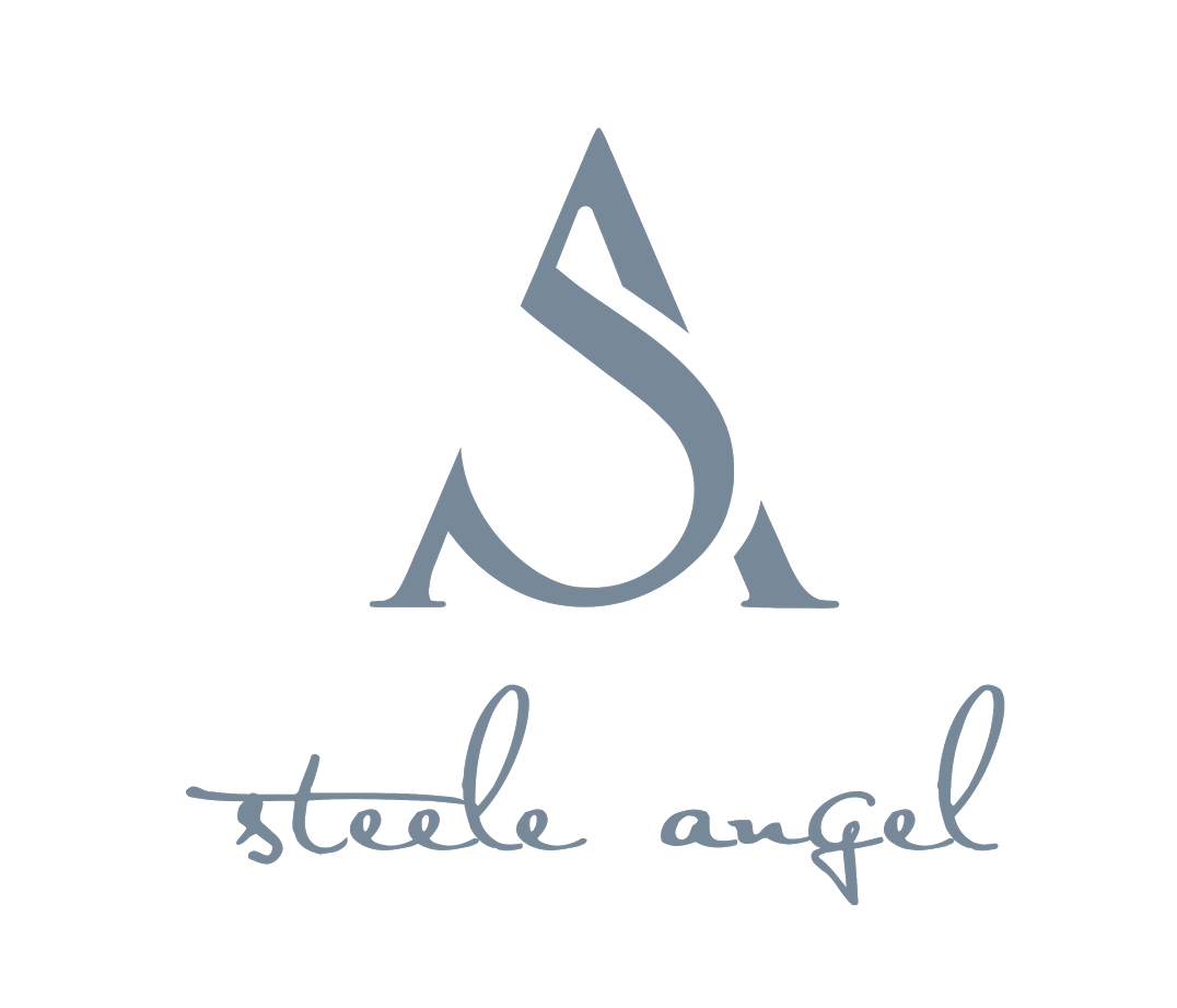 Stanley Stories: Dani of Clementine's Interviews Wendy & Staci of Steele Angel