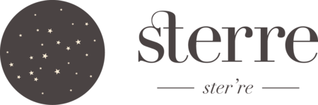 Wardrobe Building Advice from Sterre at Stanley