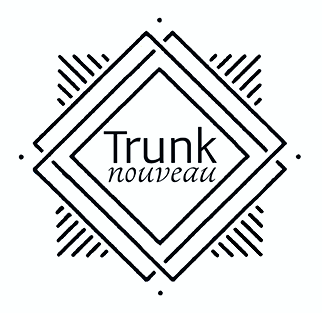 Stanley Stories: Steph & Chris of Trunk Nouveau Interview Robin of Bounce