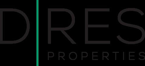 DRES Properties Logo