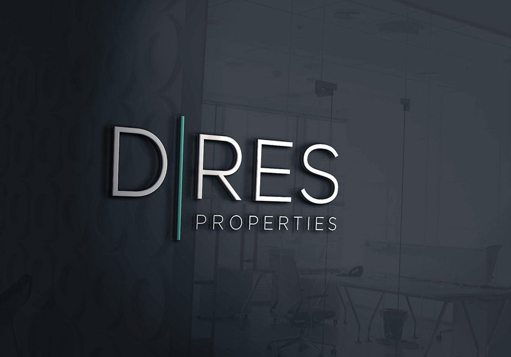 DRES Properties Team