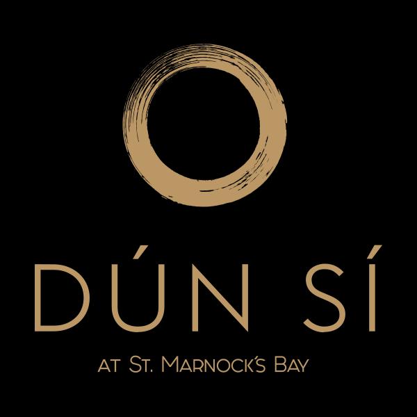 Dún Sí at St. Marnock's Bay