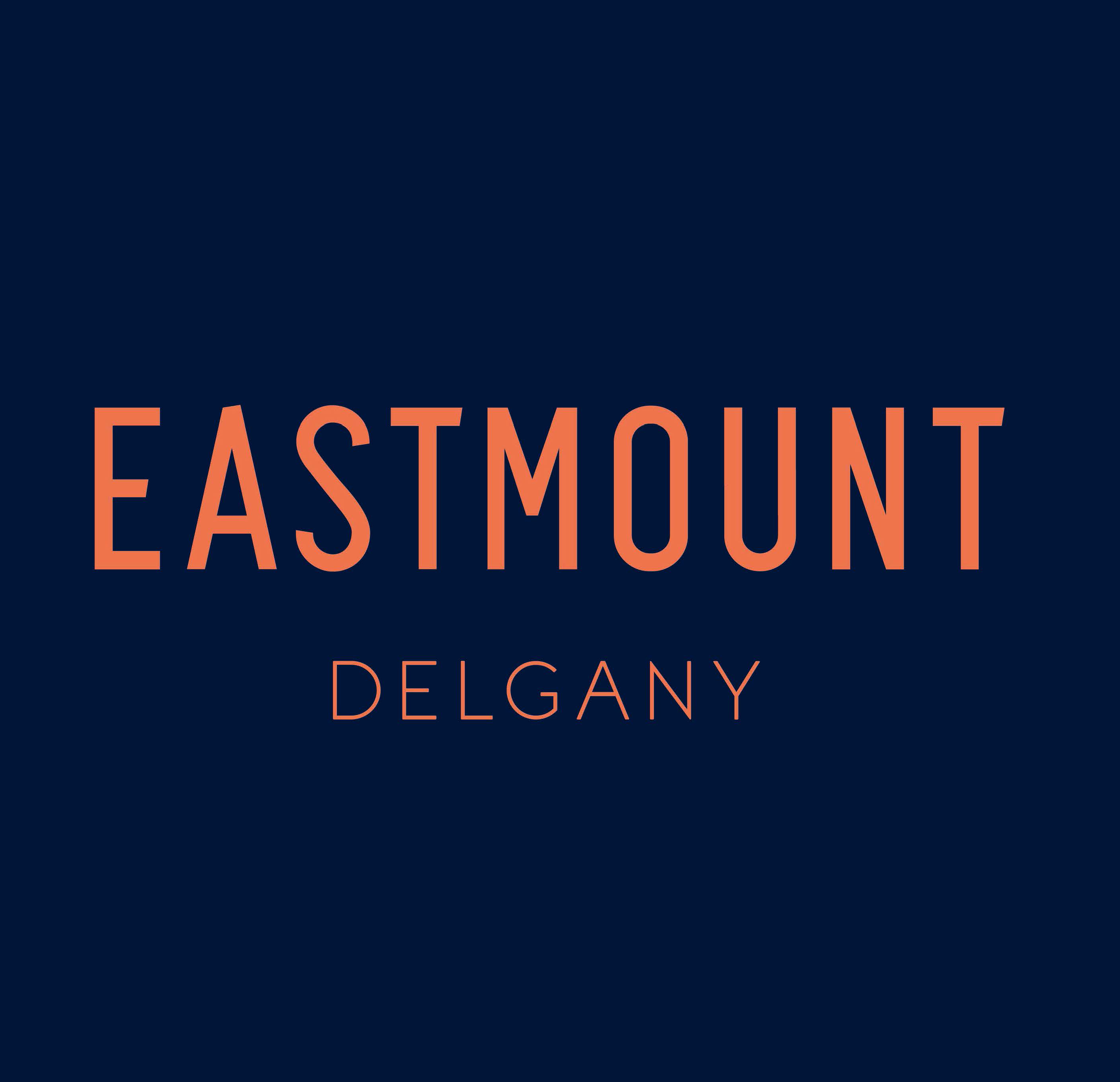 Eastmount Delgany