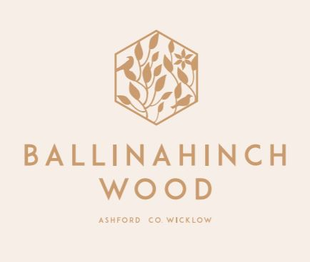Ballinahinch Wood