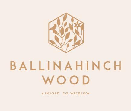 Ballinahinch Wood