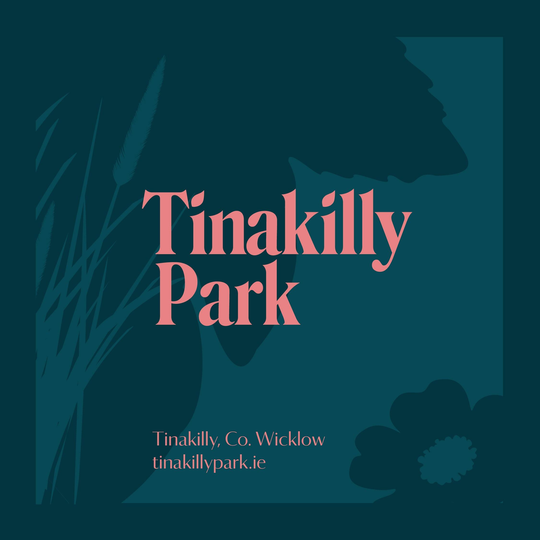 Tinakilly Park