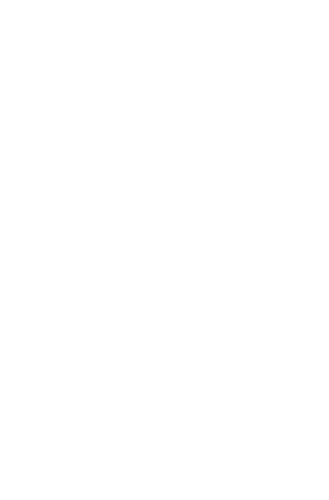 tooth filling icon