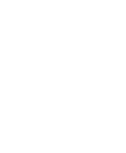mouth open icon