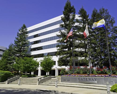 Courier Service San Jose