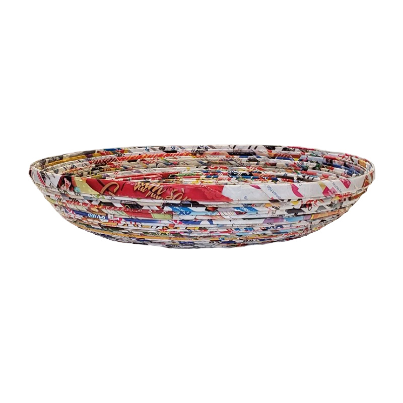 Paper Bowl - Extra Large