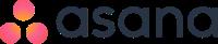 devhaus singapore software stack 9
