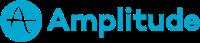 devhaus singapore software stack 4