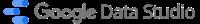 devhaus singapore software stack 5