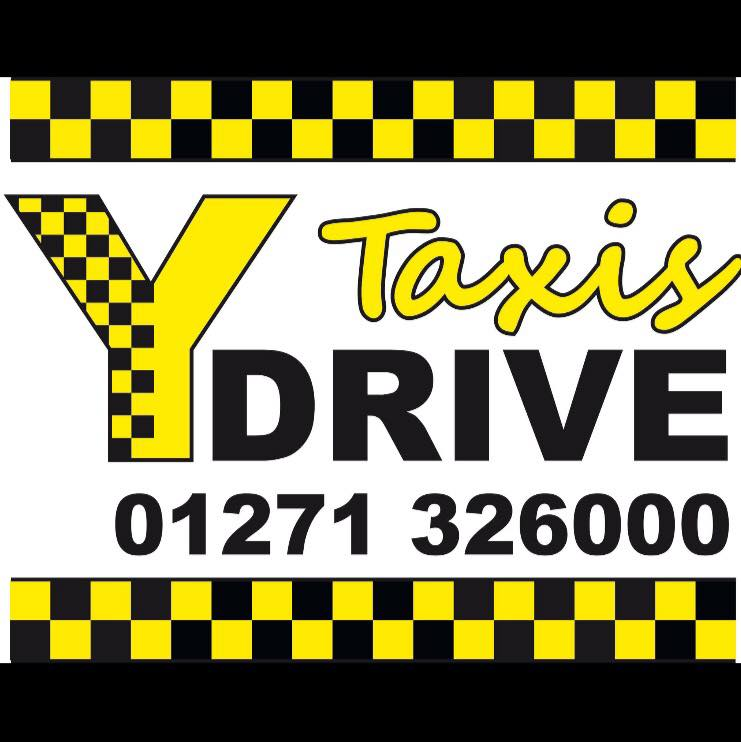 Y Drive Taxis