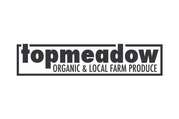 Top Meadow Farm Organic and Local Butcher