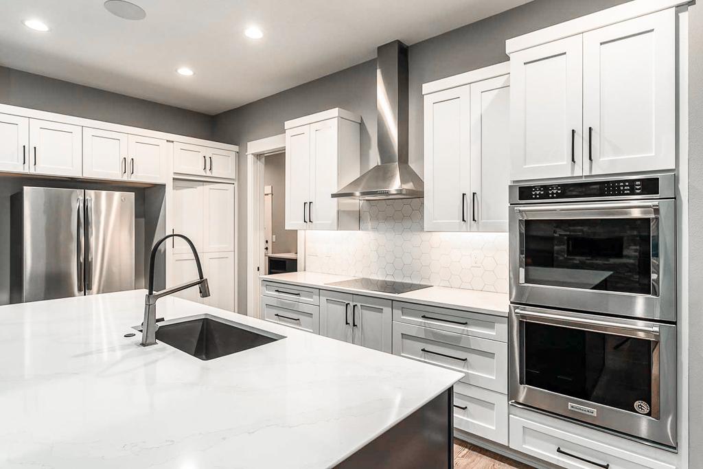 Texturious+Designs+Built+In+Appliances