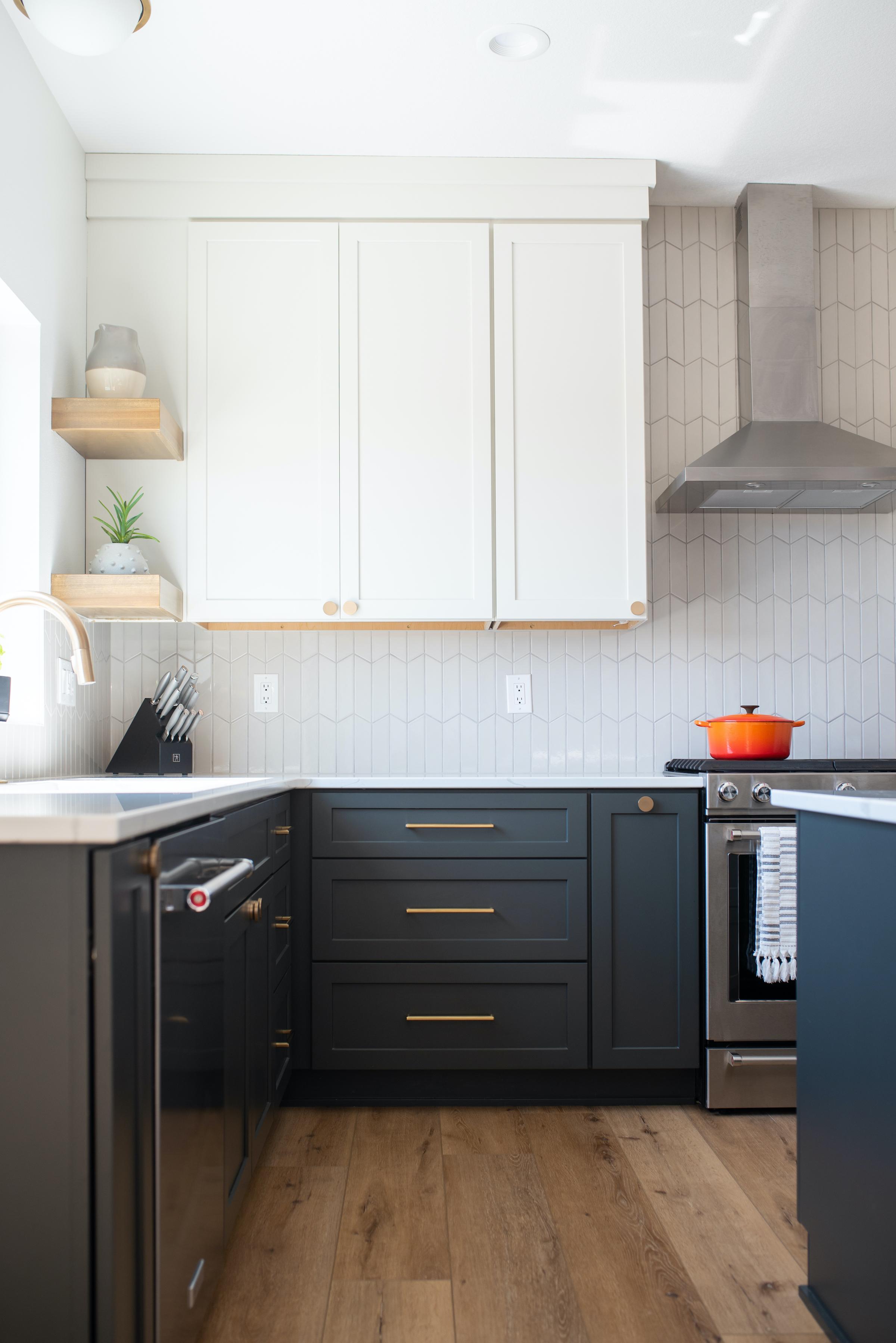 Texturious+Designs+Custom+Home