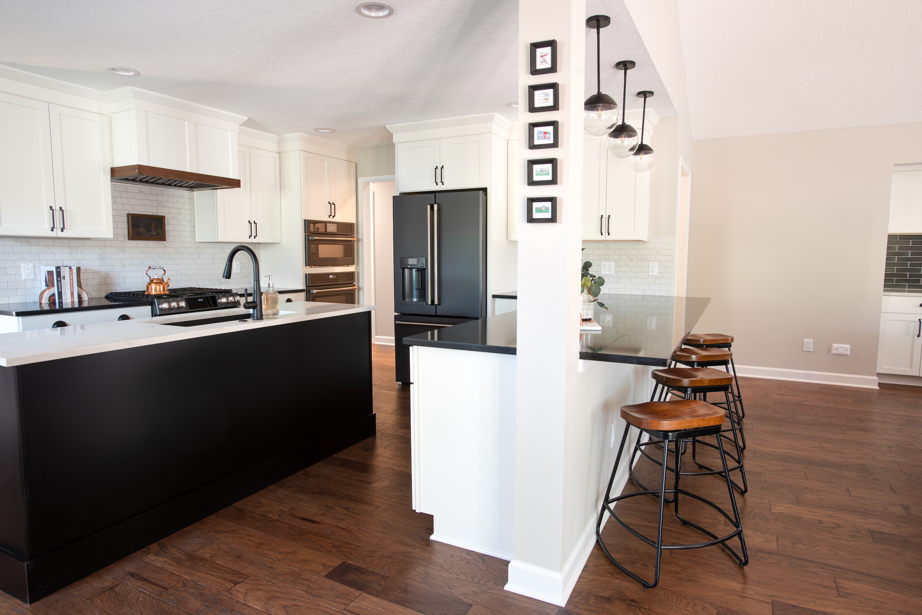 Texturious+Designs+Remodeling+Project