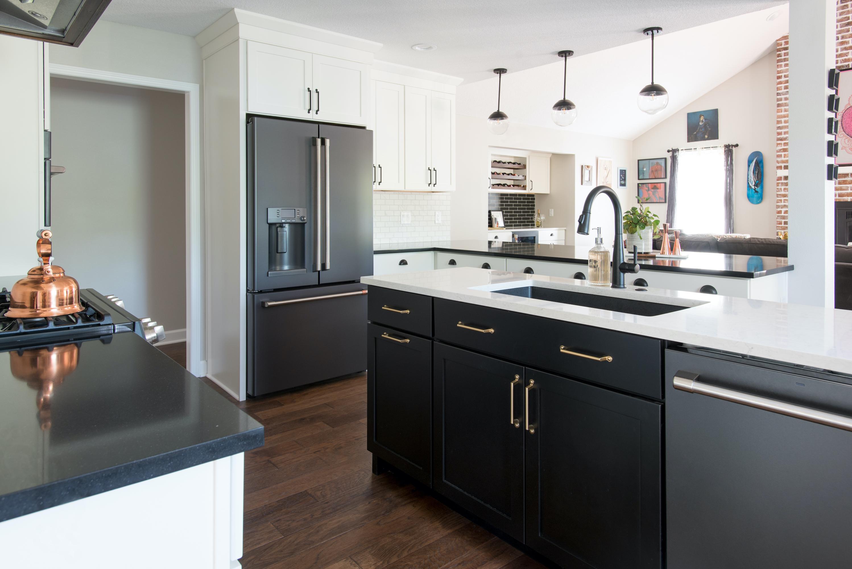 Texturious+Designs+Kitchen+Remodel