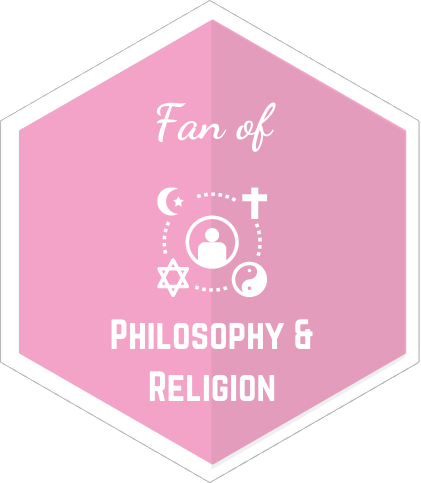 Philosophy & Religion