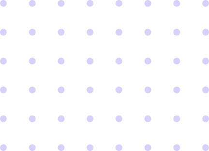 Icon points