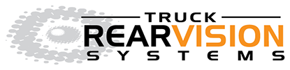 Truck Rear Vision Systems