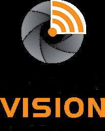 Mobile Vision Integration Logo