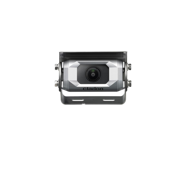 Heavy Duty CMOS Camera