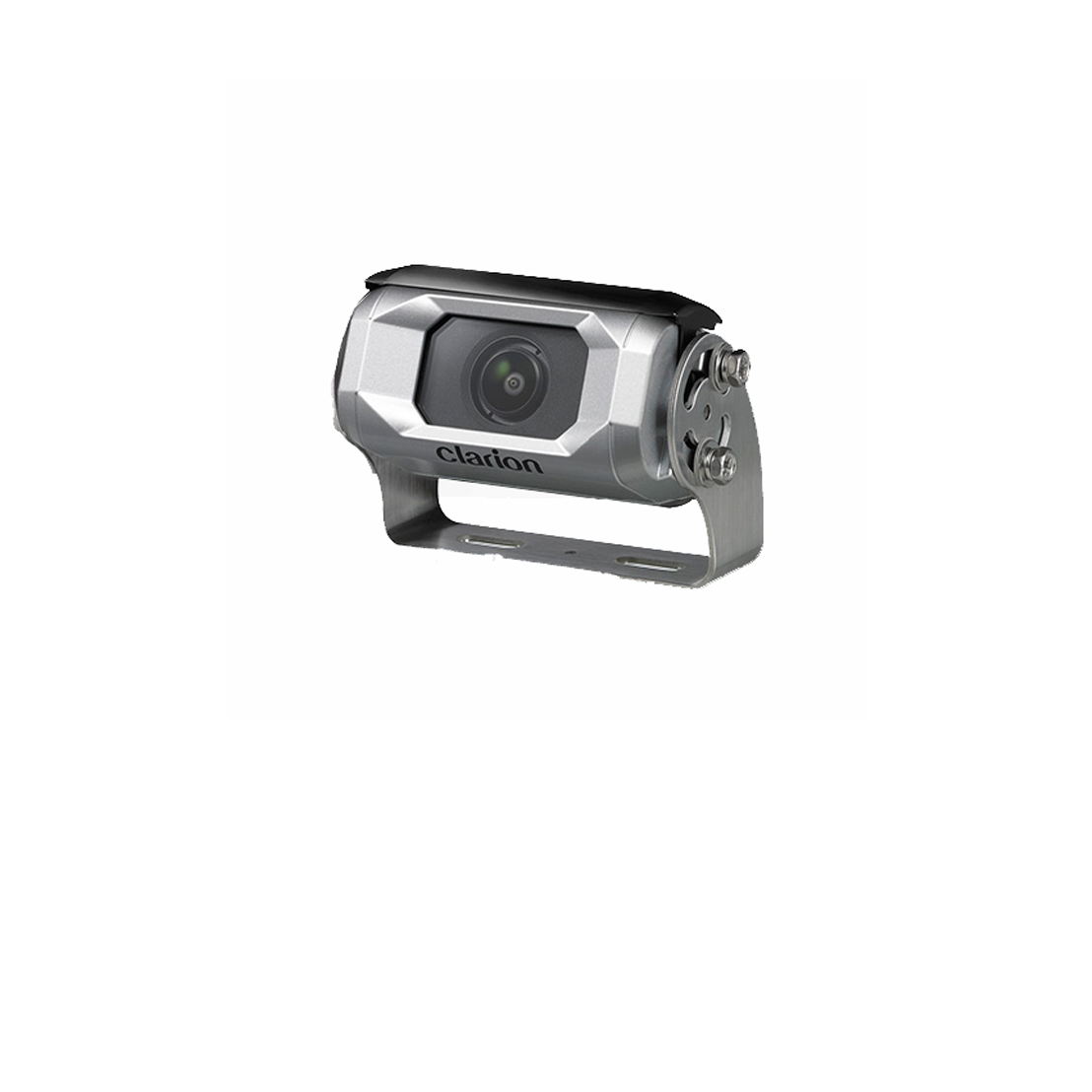 HD CMOS Camera with Shutter