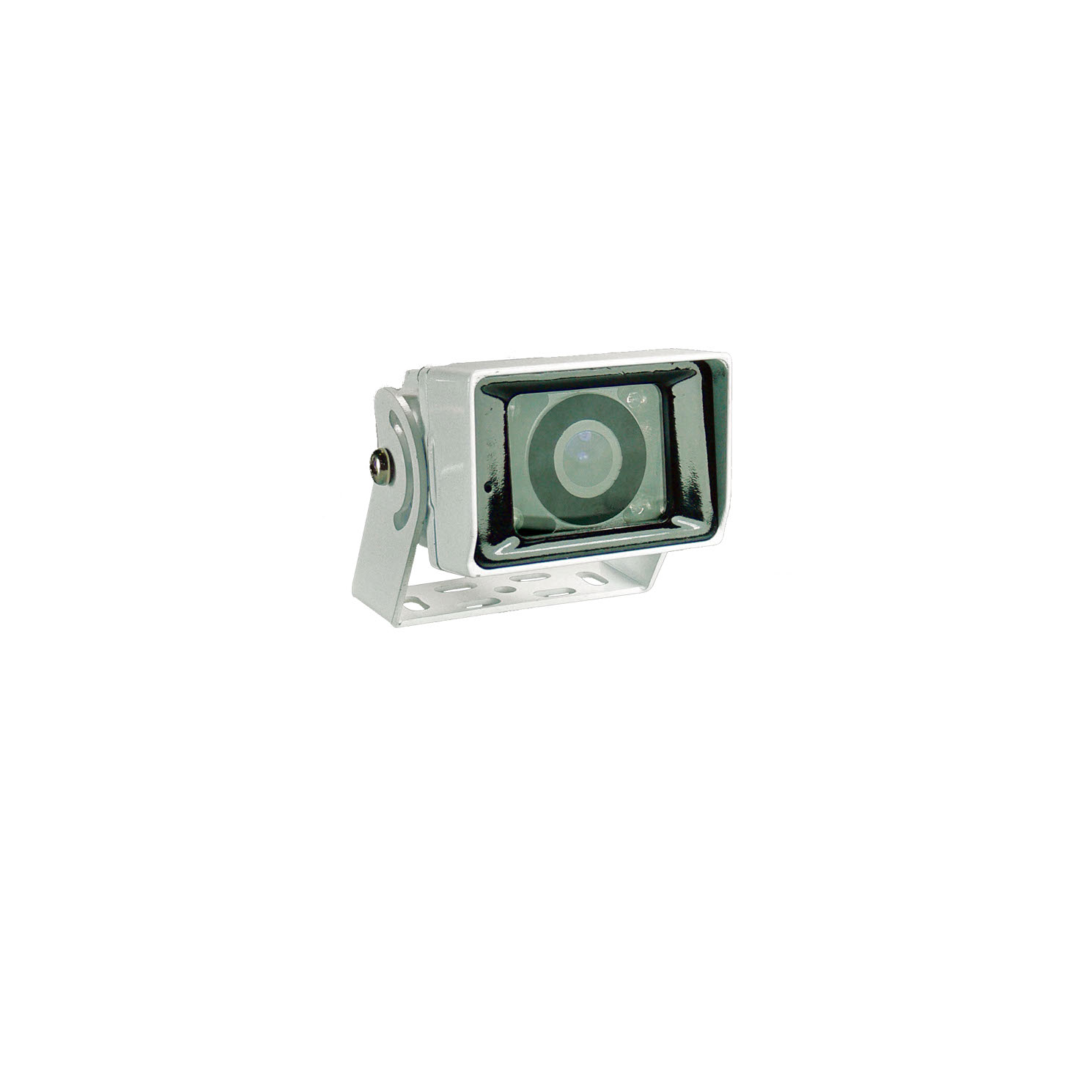 Light Duty CMOS Camera