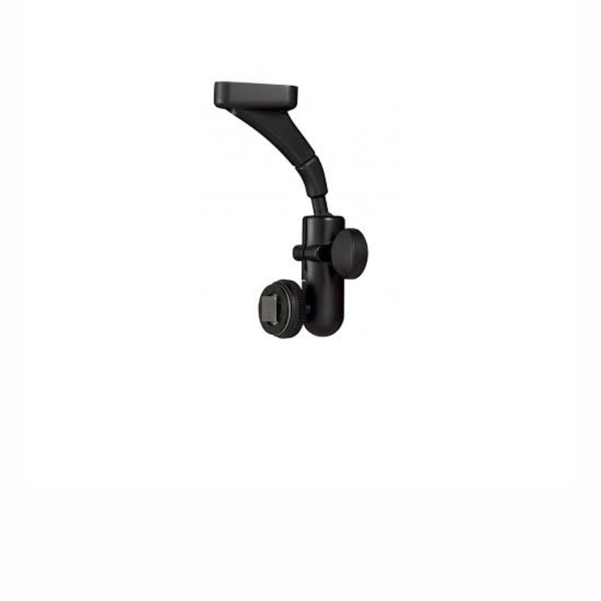 Mirror Type Monitor Mount