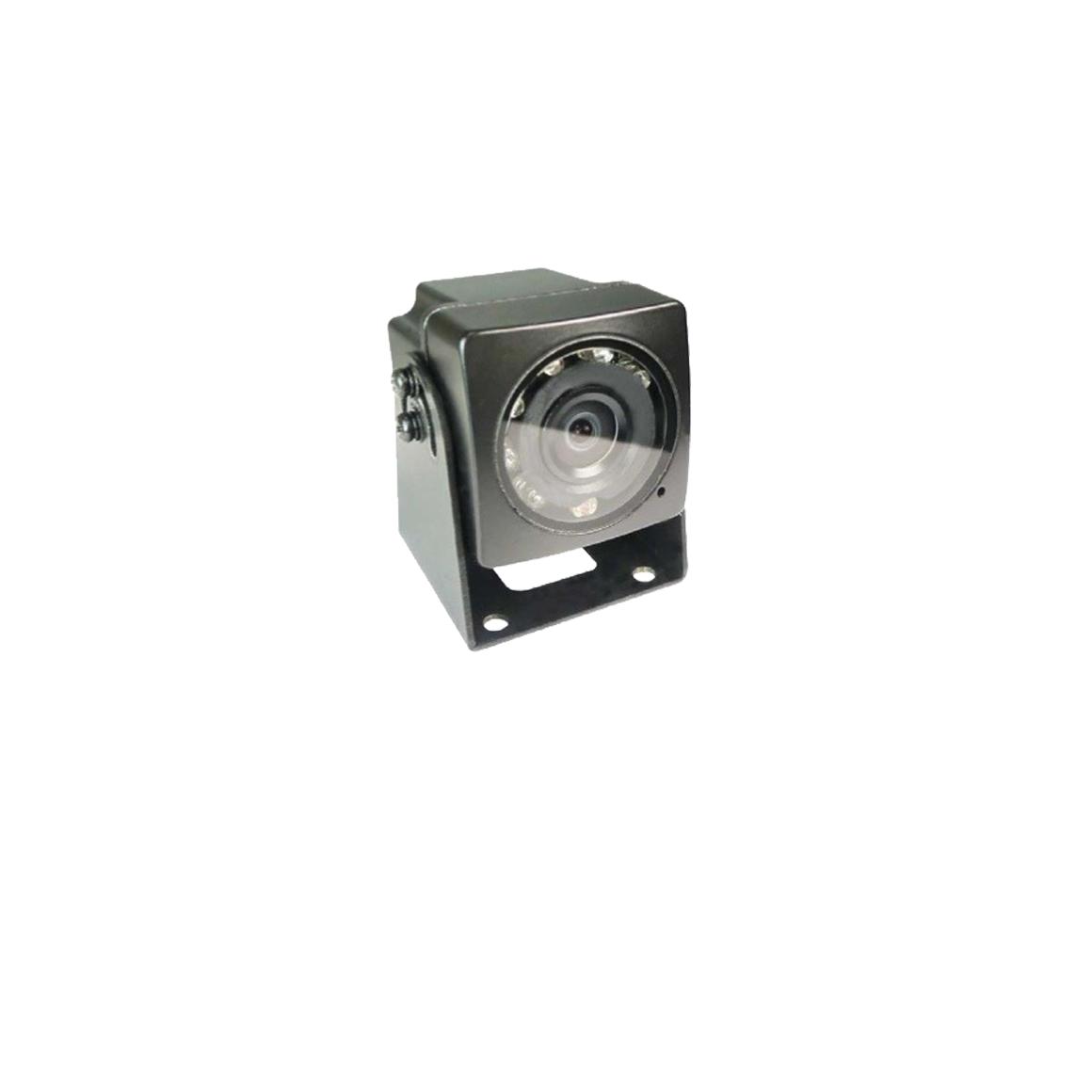 Compact CMOS Camera