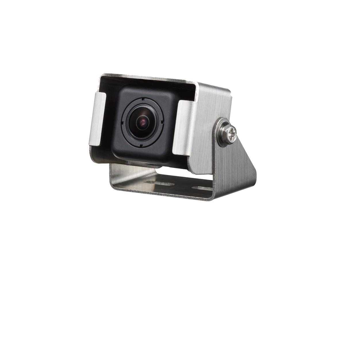 Ultra Compact CMOs Camera