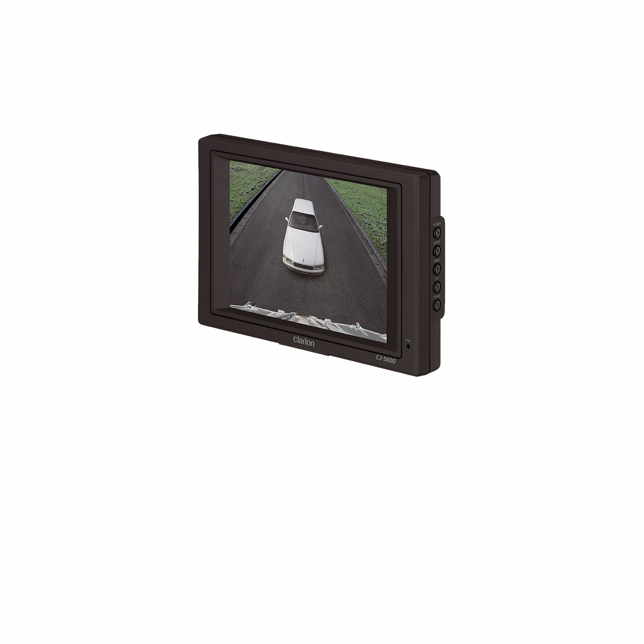5.6inch LCD Monitor
