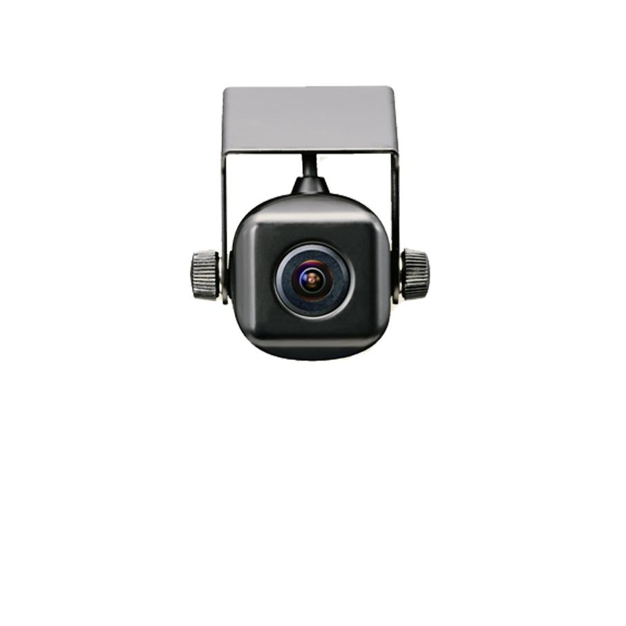 Compact Cabin Camera