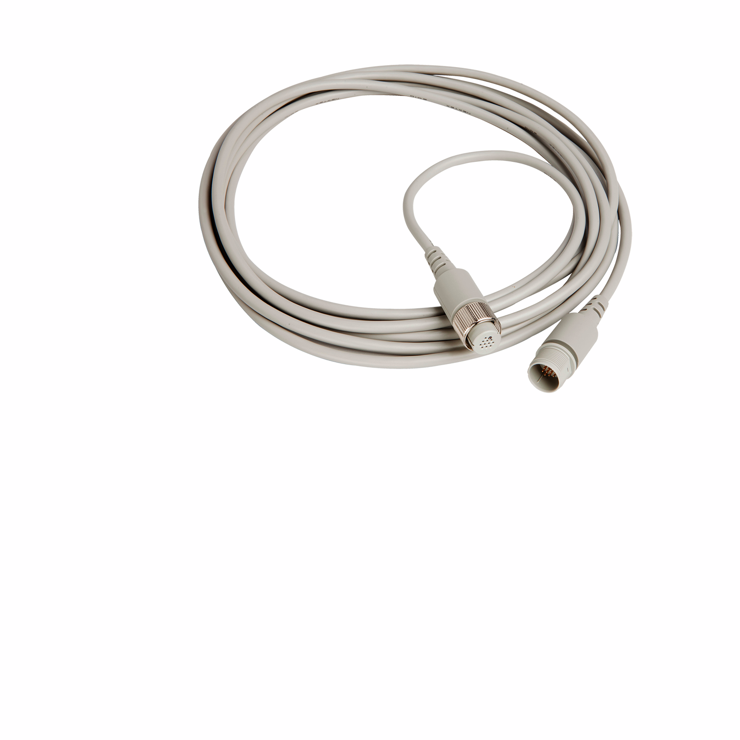 Extention Camera Cable