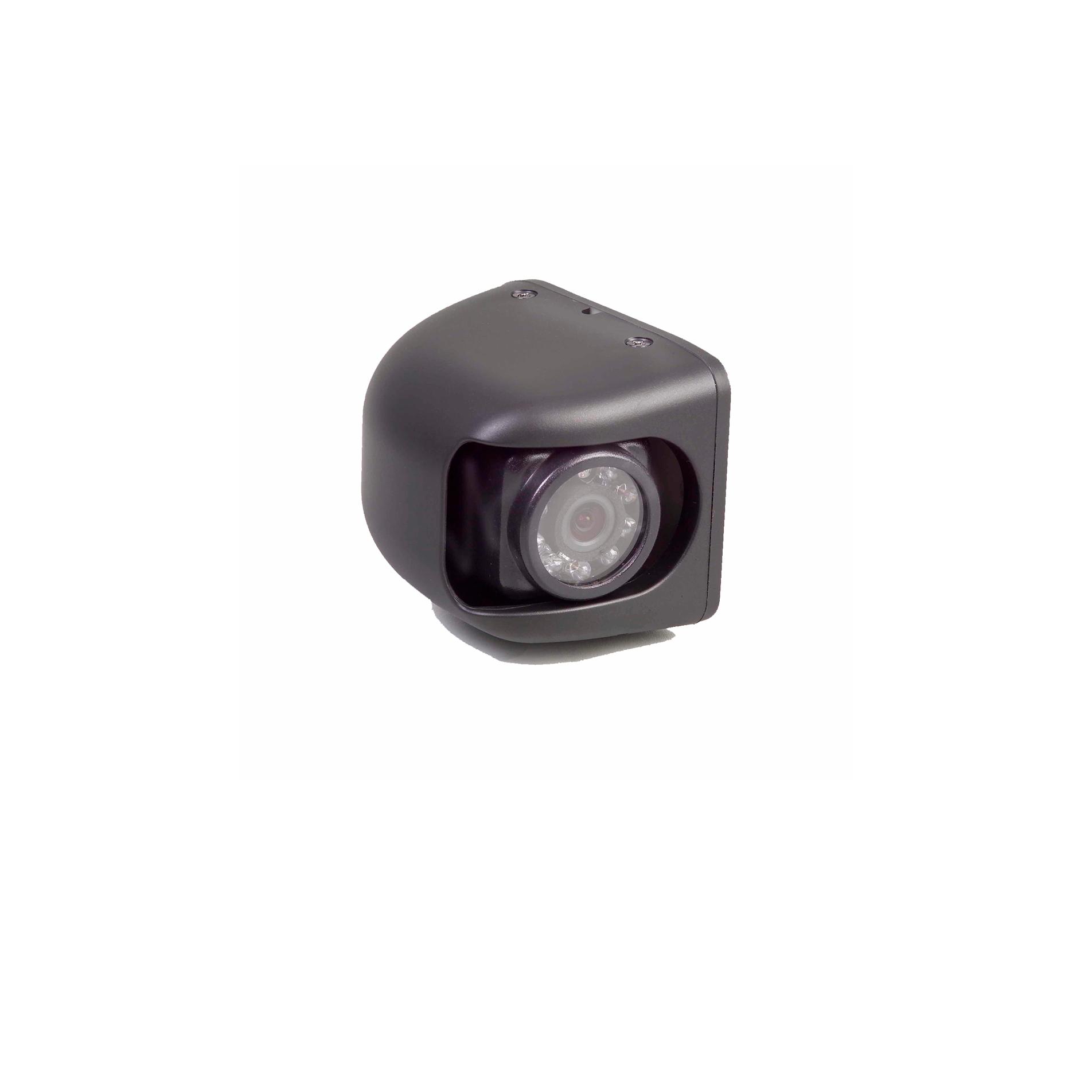 Side Camera