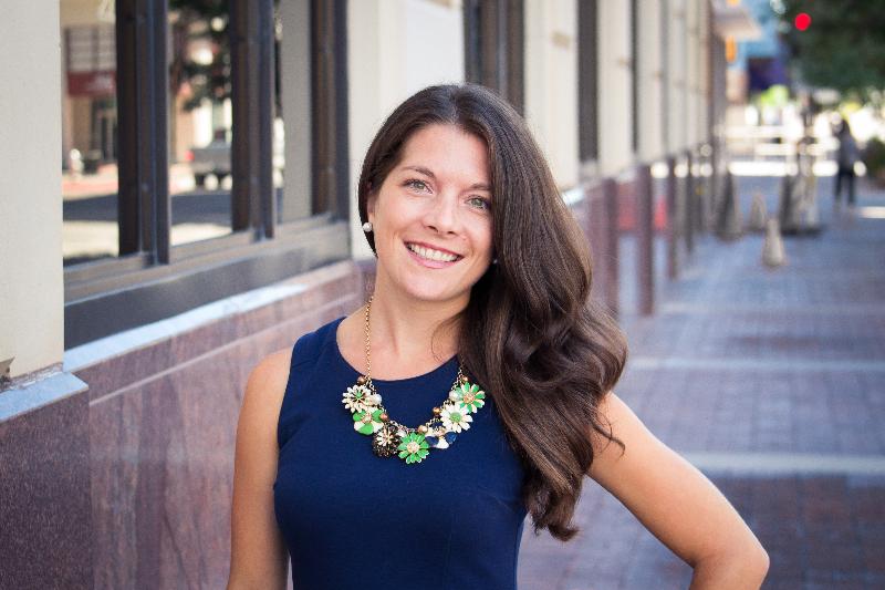 Leah Bogen-Tucson Commercial Real Estate Broker