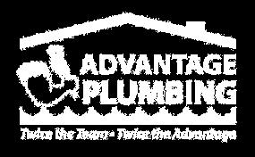 Advantage Plumbing