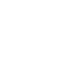 Amazing Life Church